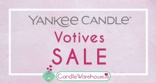 https://images.candlewarehouse.ie/images/products/Special Offers_YankeeVotives_Catagory Image.jpg