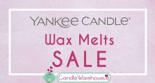 https://images.candlewarehouse.ie/images/products/Special Offers_YankeeWaxMeltSale_Catagory Image.jpg