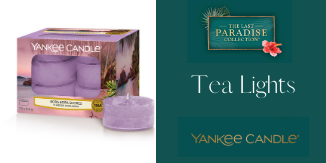 https://images.candlewarehouse.ie/images/products/TeaLights_LastParadiseCollection.png