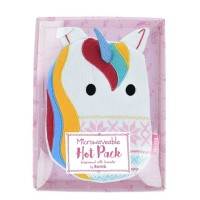 Twinkle the Unicorn Body Warmer
