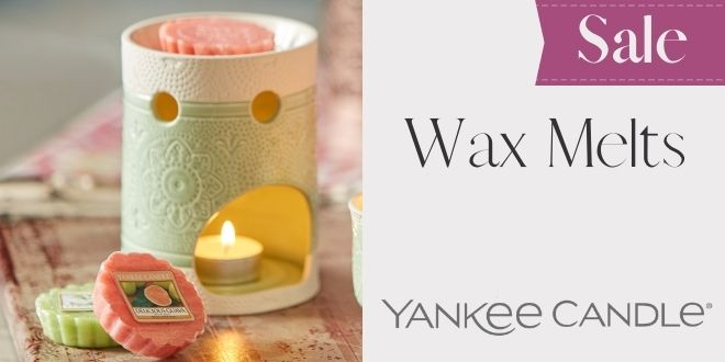 https://images.candlewarehouse.ie/images/products/WaxMeltSale_Category-Oct2020.jpg