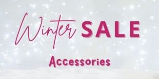 https://images.candlewarehouse.ie/images/products/WinterSaleAccessories.jpg