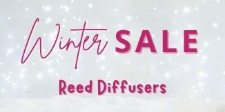 https://images.candlewarehouse.ie/images/products/WinterSaleReedDiffusers.jpg