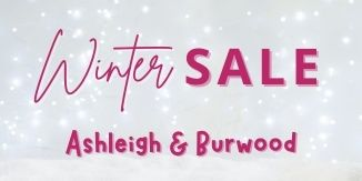 https://images.candlewarehouse.ie/images/products/WinterSale_Ashleigh.jpg