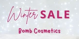 https://images.candlewarehouse.ie/images/products/WinterSale_Bomb.jpg