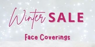 https://images.candlewarehouse.ie/images/products/WinterSale_FaceCov.jpg
