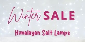 https://images.candlewarehouse.ie/images/products/WinterSale_HimalayanSL.jpg