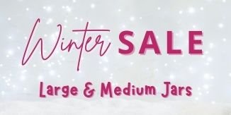 https://images.candlewarehouse.ie/images/products/WinterSale_LargeMedJars.jpg