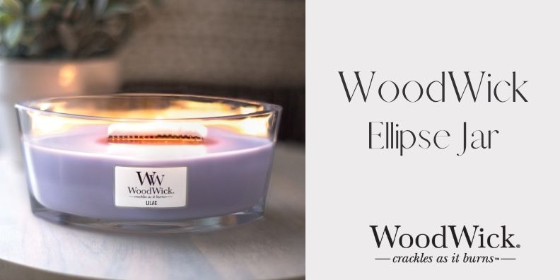 https://images.candlewarehouse.ie/images/products/WoodWick-Ellipse-Category.jpg