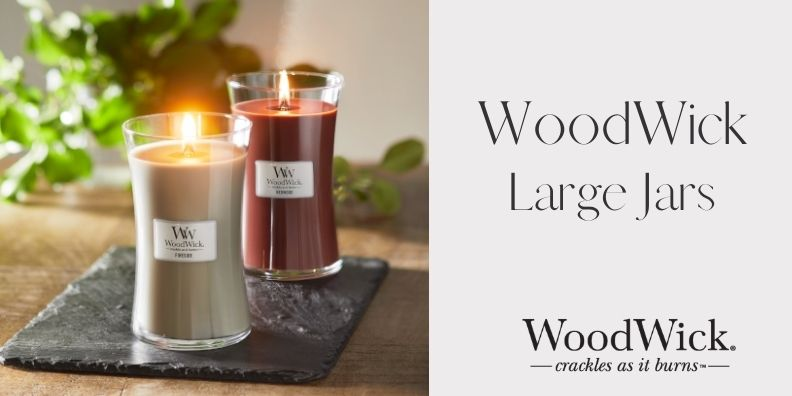 https://images.candlewarehouse.ie/images/products/WoodWick-LargeJars-Category.jpg