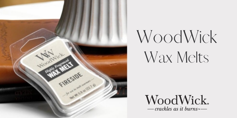 https://images.candlewarehouse.ie/images/products/WoodWick-WaxMelts-Category.jpg