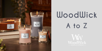 https://images.candlewarehouse.ie/images/products/WoodWickAtoZ010421.jpg