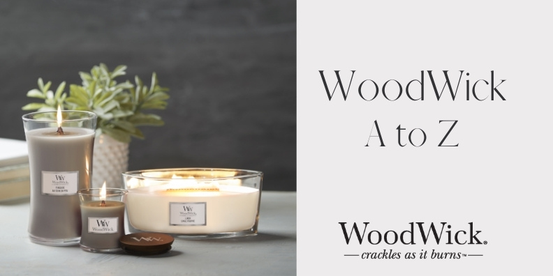 https://images.candlewarehouse.ie/images/products/WoodWickAtoZFragrances.jpg