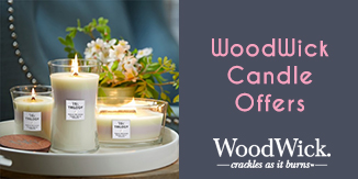 https://images.candlewarehouse.ie/images/products/WoodWickCandleOffers_Feb21.jpg