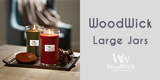 https://images.candlewarehouse.ie/images/products/WoodWickLargeJars010421.jpg