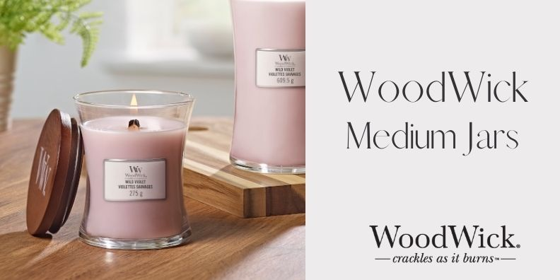 https://images.candlewarehouse.ie/images/products/WoodWickMediumJar-Category.jpg