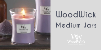 https://images.candlewarehouse.ie/images/products/WoodWickMediumJars010421.jpg
