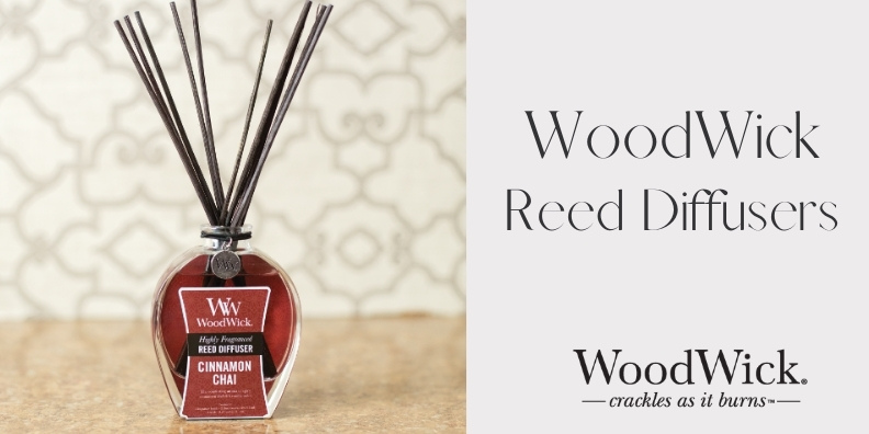 https://images.candlewarehouse.ie/images/products/WoodWickReedDiffusers-Category.jpg
