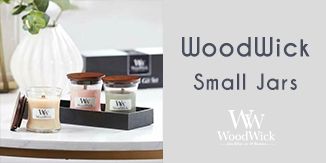 https://images.candlewarehouse.ie/images/products/WoodWickSmallJars010421.jpg