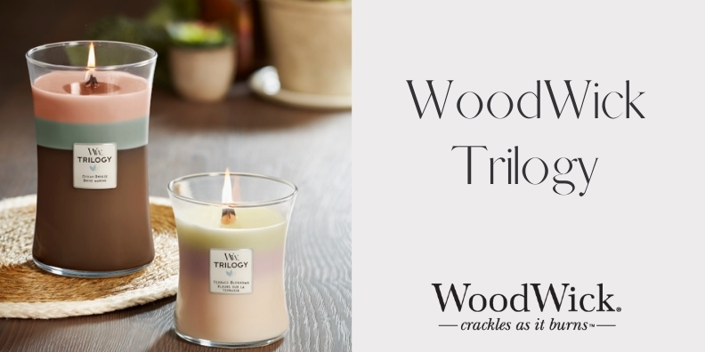 https://images.candlewarehouse.ie/images/products/WoodWickTrilogy-Category.jpg