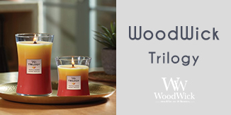https://images.candlewarehouse.ie/images/products/WoodWickTrilogy010421.jpg