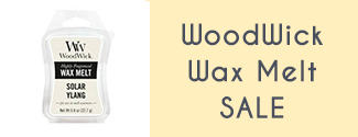 https://images.candlewarehouse.ie/images/products/WoodWickWaxMeltSaleJune2021.jpg