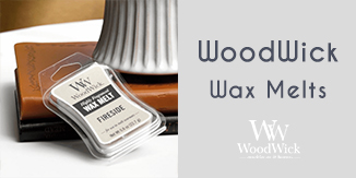 https://images.candlewarehouse.ie/images/products/WoodWickWaxMelts010421.jpg