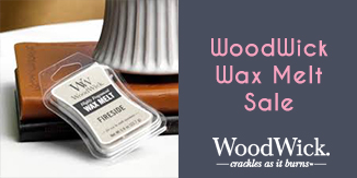 https://images.candlewarehouse.ie/images/products/WoodwickCandle_Feb21.jpg
