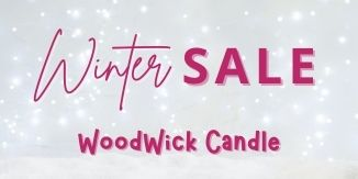 https://images.candlewarehouse.ie/images/products/Woodwick_WinterSale.jpg