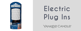 https://images.candlewarehouse.ie/images/products/YC_ElectricPlugIns_grey_325x125.jpg