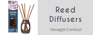 https://images.candlewarehouse.ie/images/products/YC_ReedDiffusers_grey_325x125.jpg