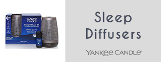 https://images.candlewarehouse.ie/images/products/YC_SleepDiffusers_grey_325x125.jpg