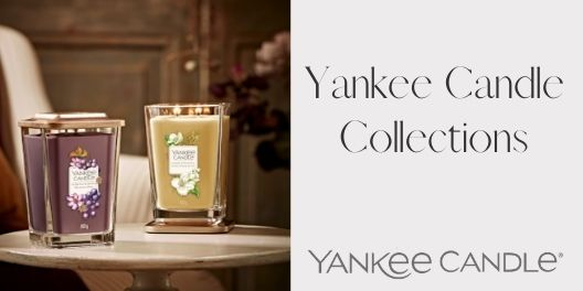 Collections by Yankee