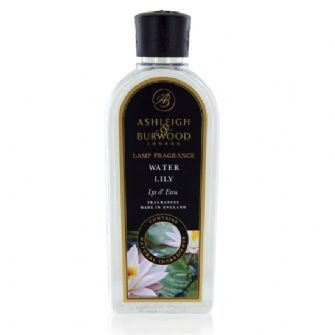 Water lily Lamp Fragrance - 500ml