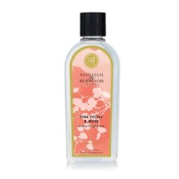 Pink Peony & Musk Life In Bloom Lamp Fragrance -  500ml