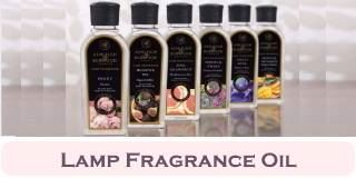 https://images.candlewarehouse.ie/images/products/ashleigh-fragrance.jpg