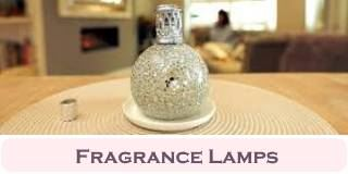 https://images.candlewarehouse.ie/images/products/ashleigh-fragrancelamps.jpg