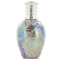 Fairy Dust Large Fragrance Lamp + free gift