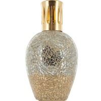 Winter Palace Large Fragrance Lamp + free gift