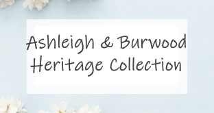 The All New Heritage Collection