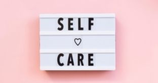 Our Top Self Care Tips & Products For The New Year