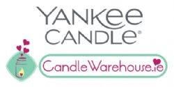 https://images.candlewarehouse.ie/images/products/candlewarehouse-yankee-candle.jpg