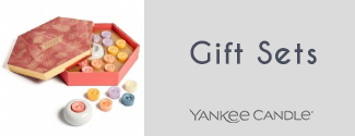 https://images.candlewarehouse.ie/images/products/category%20-%20giftsets.jpg