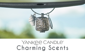 Charming Scents