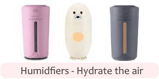 https://images.candlewarehouse.ie/images/products/category-humifiers.jpg