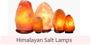 https://images.candlewarehouse.ie/images/products/category-salt-lamps.jpg