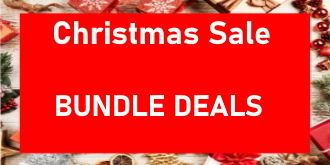 https://images.candlewarehouse.ie/images/products/category_blank_xmas_BUNDLE.jpg