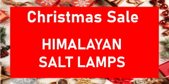 https://images.candlewarehouse.ie/images/products/category_blank_xmas_SALT.jpg