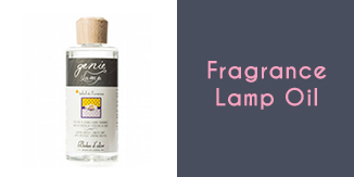 https://images.candlewarehouse.ie/images/products/fragrancelampoil.jpg