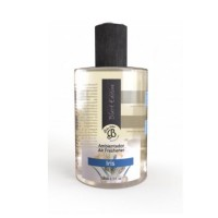 Boles d'Olor Black Edition Room Spray - Iris